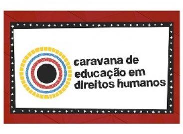 Governador assina conjunto de ações em Direitos Humanos e participa de mesa temática com ministro