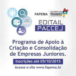PACCEJ site
