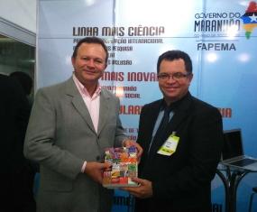 fecoimp2015-1