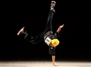 Pesquisa analisa ação político-pedagógica do movimento Hip Hop em São Luís