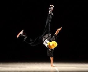 hip-hop-fapema