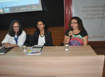FAPEMA participa da comemoração de 20 anos do PPGE