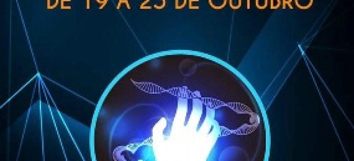 Certificados dos participantes da Semana de Ciência e Tecnologia já estão disponíveis