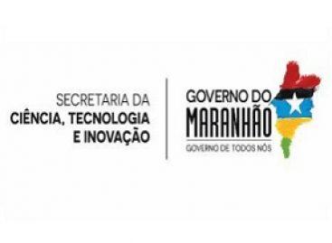 Governo apóia startups maranhenses