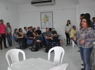 Comitê de julgamento da Fapema avalia propostas dos editais BEPP, PRÊMIO e INFRA