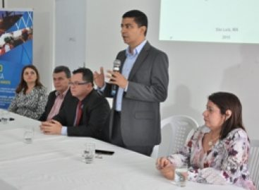 Pesquisadoras discutem problemas e soluções sobre Aedes aegypti no Maranhão