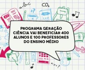 0geracao-ciencia2