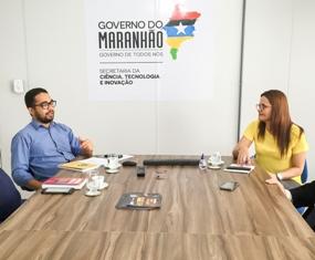 0lingua-portuguesa