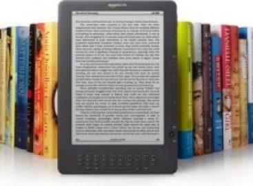 Governo lança edital para seleção de textos que serão publicados em livro digital