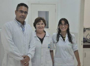 Pesquisa maranhense avalia possíveis novos tratamentos para prevenir infecções do trato genital feminino