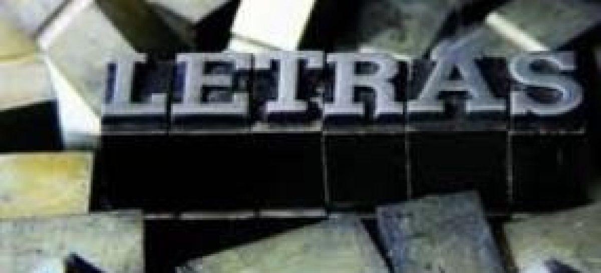 UEMA aprova mestrado em Letras