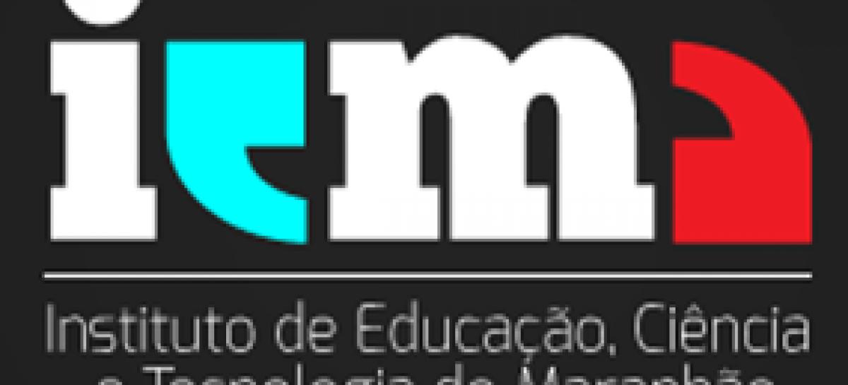 Governo do Estado divulga resultado preliminar do seletivo para gestor e professor do Iema