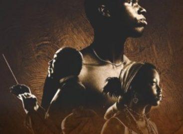 Fapema convida estudantes e pesquisadores para Oficina de Elaboração do Edital de Igualdade Racial