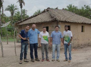 Gestão dos recursos hídricos do Maranhão é tema de pesquisa apoiada pela Fapema