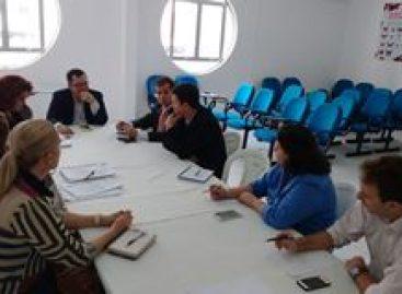 Governo vai realizar workshop para valorizar pesquisas do Maranhão