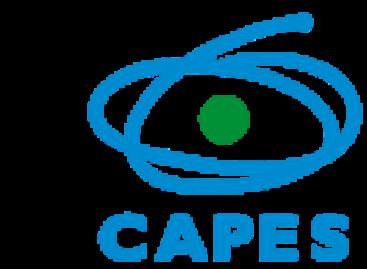 CAPES abre chamada para submissão de artigos