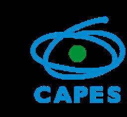 logo-capes