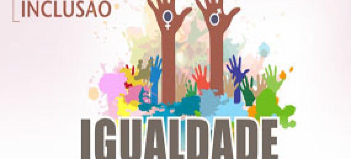 Fapema realiza Oficina de Planejamento e Participação Social (OPPS) – Igualdade de Gênero