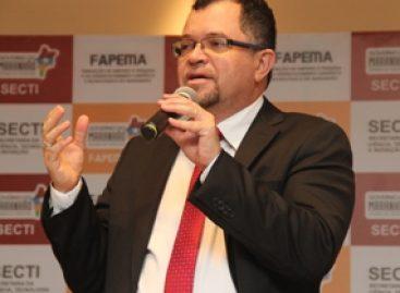 Governo lança plano de trabalho da Fapema para o ano de 2016