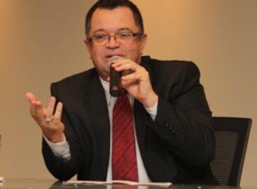 Governo do Estado realiza Seminário de Integração da Pesquisa e Saúde do Maranhão