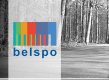 Oportunidade de Pós-Doutorado na Bélgica