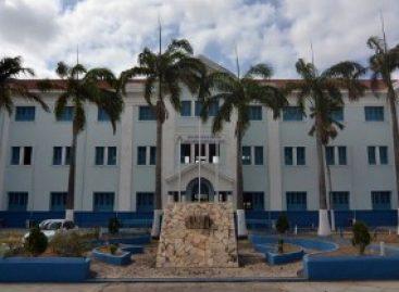 Governo do Estado inaugura segunda-feira (07) três unidades do IEMA