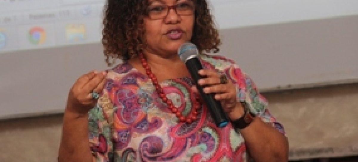 Fapema realiza encontro para diálogo entre pesquisadoras do Maranhão