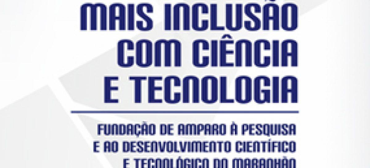 Fapema lança Plano de Trabalho para 2016