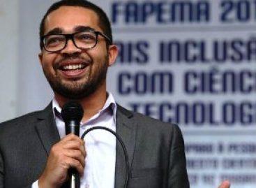 Governo do Estado anuncia cidade-sede da Semana Nacional de Ciência e Tecnologia do Maranhão