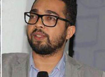Governo cria rede de assessorias no Maranhão