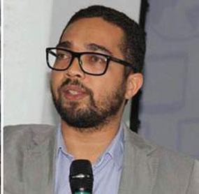 Jhonatan Almada