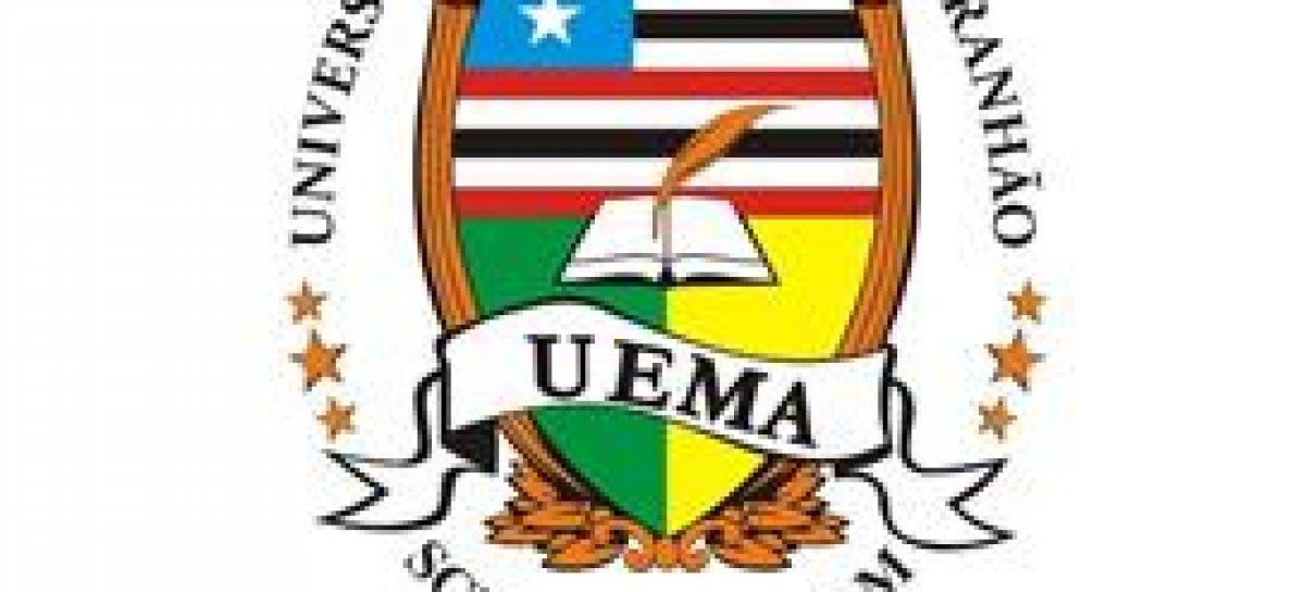 Professora da UEMA lança publicações em parceria com estudantes