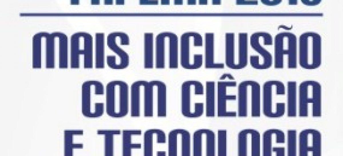 Fapema apresenta plano de trabalho em Santa Inês e Pinheiro e fará uma palestra em Pindaré Mirim