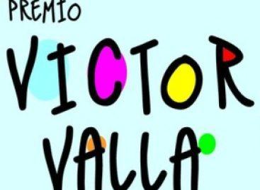 Inscrições abertas para 2ª edição do Prêmio Victor Valla de Educação Popular em Saúde