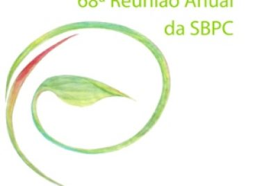 FAPEMA disponibiliza transporte terrestre para interessados em participar da 68ª SBPC