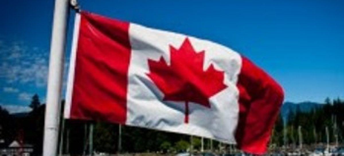 Instituto Canadense apoia pesquisas sobre Zika-vírus na América Latina