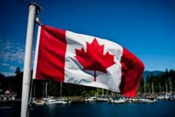 instituto canadense