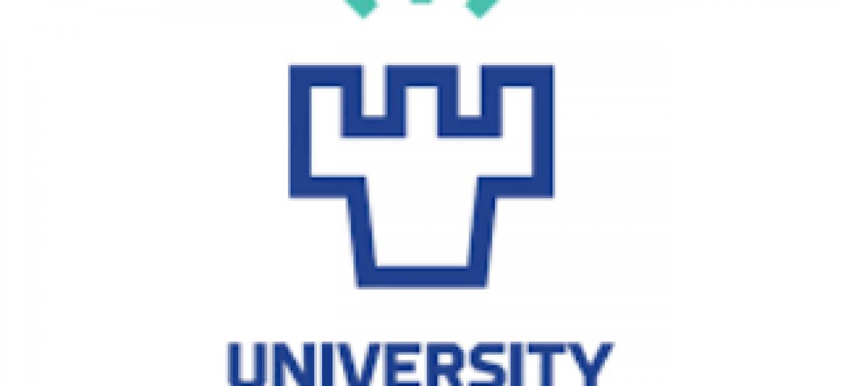 Universidade da Finlândia oferece oportunidades de doutorado