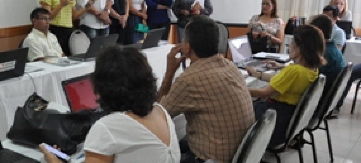 Fapema dá início ao julgamento do Edital Universal, com 443 propostas submetidas