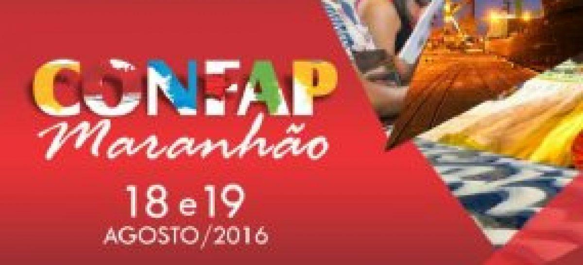 Maranhão sediará Fórum Nacional do CONFAP