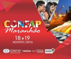 confap.site