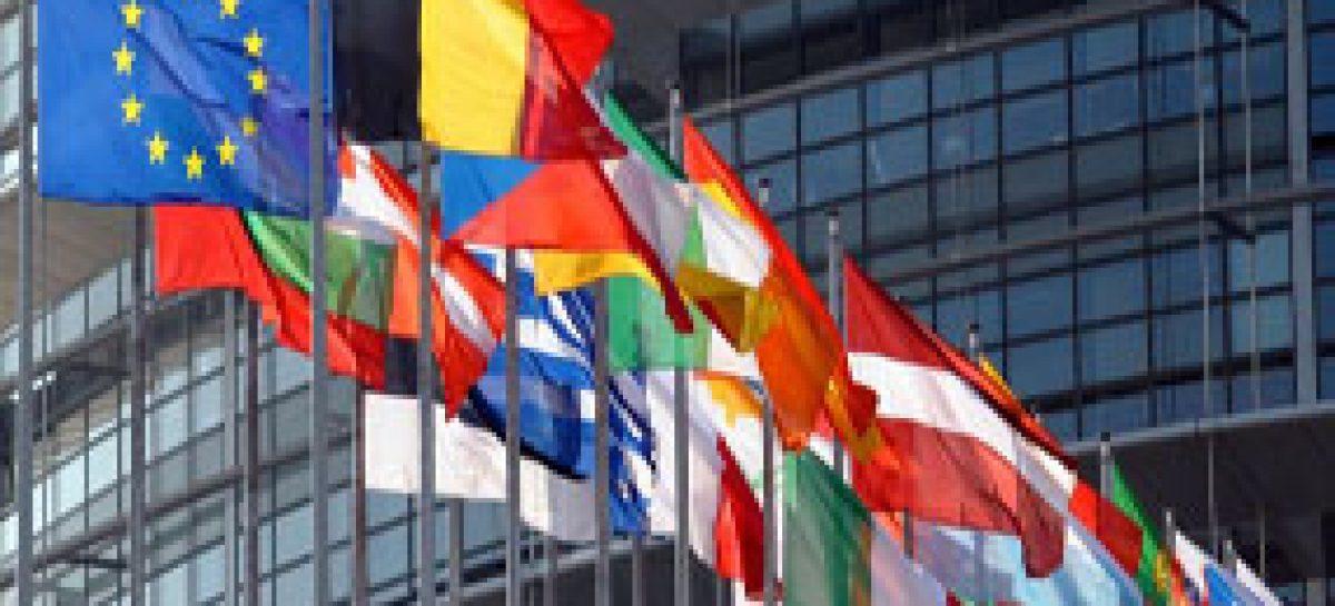 União Europeia oferece a pesquisadores bolsa para intercâmbio em empresas