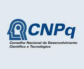 CNPq PELD