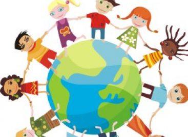 Direitos da Criança e do Adolescentes são debatidos no Fórum DCA