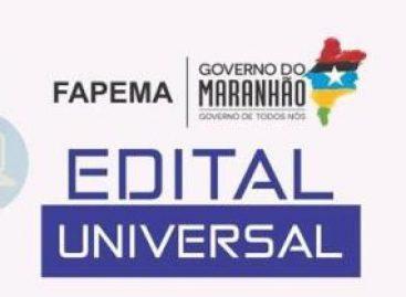 PRORROGADO o prazo para envio da documentação impressa pelos contemplados no Edital Universal