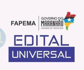 Edital Universal.SITE