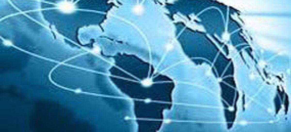 Governo vai expandir programa Cidadania Digital