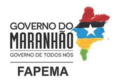 Fapema lança três novos editais
