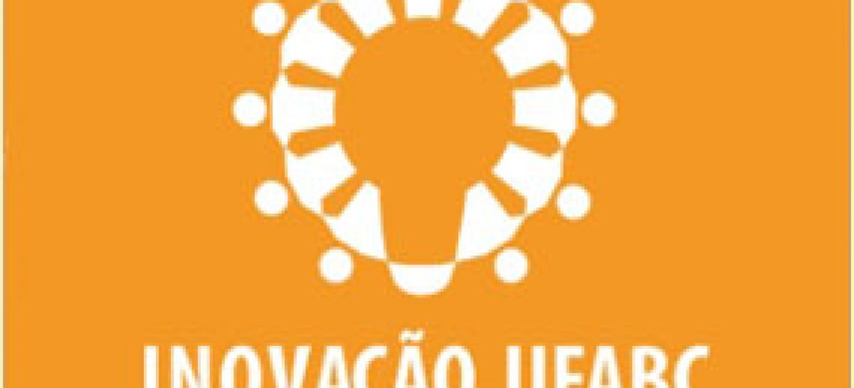 UFABC abre inscrição para pós em Engenharia e Gestão da Inovação