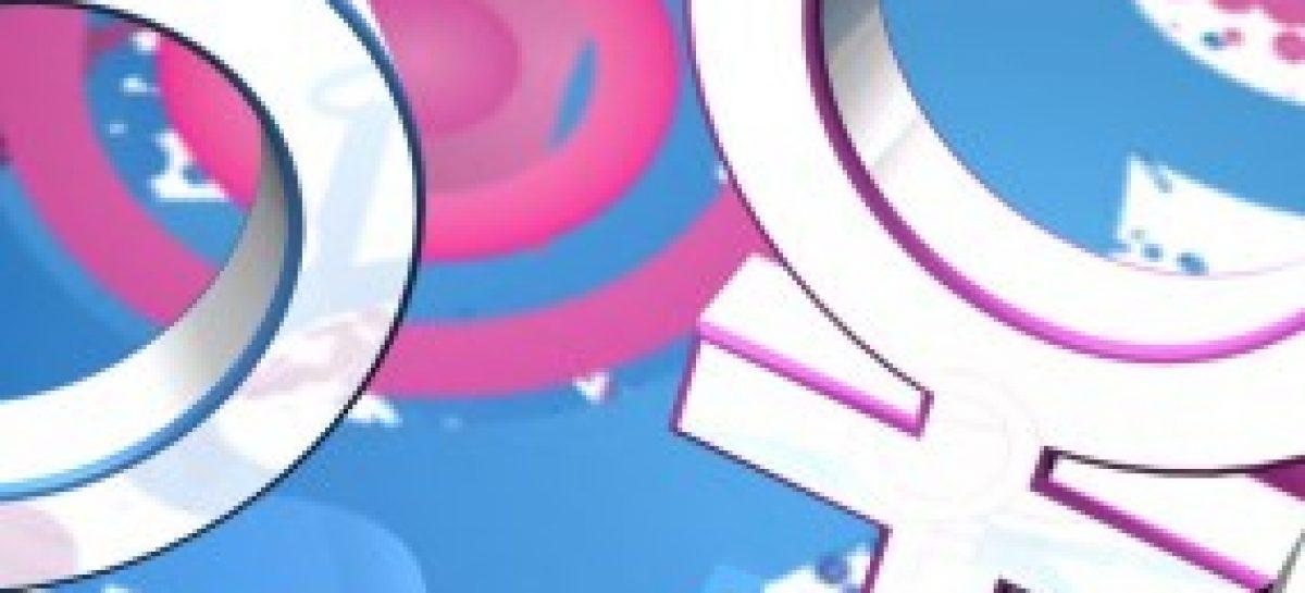 Inscrições para o Prêmio Estadual Construindo a Igualdade de Gênero estão abertas até dia 30 de agosto
